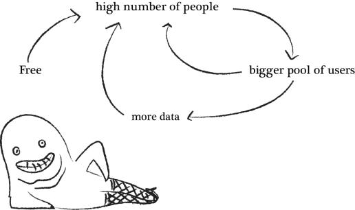 160605diagram.png