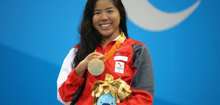 gold-medal-702x336