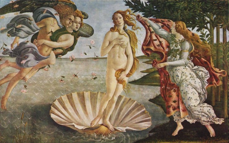 wallpaper-sandro-botticelli-the-birth-of-venus.jpg