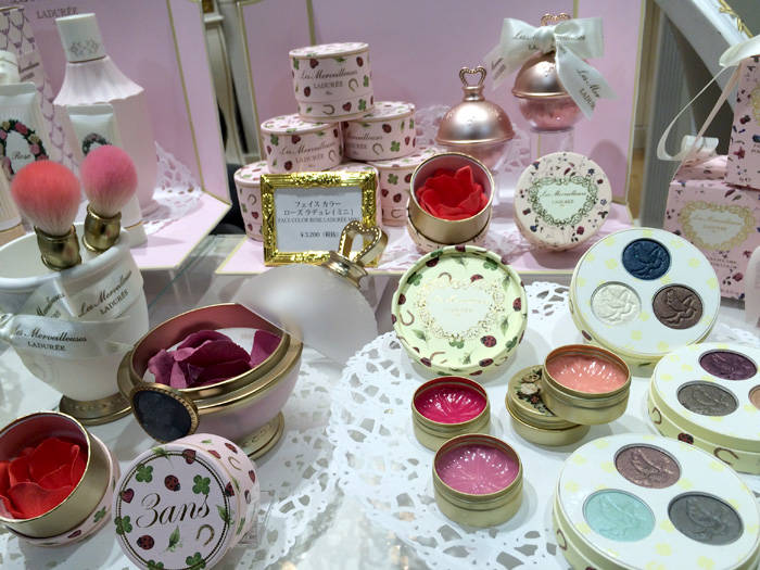 laduree-makeup-lm-harajuku-store-blush